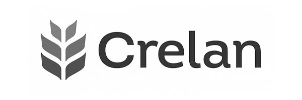 crelan_logo