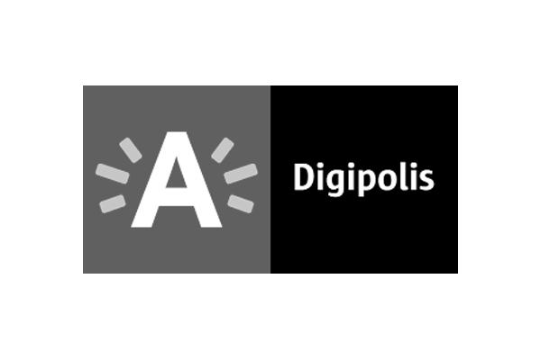 digipolis-antwerpen