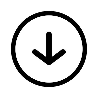 icon_4-1