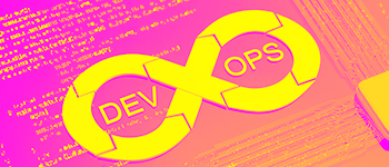 Teaser DevOps Solutions
