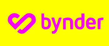 Teaser Bynder