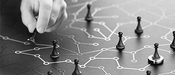 Teaser Online Marketing Strategy