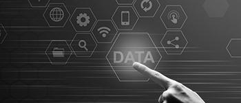 Teaser Data Foundations