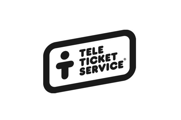 teleticketservice