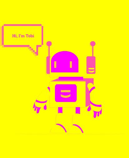 text_visual