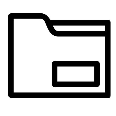 icon Digital archiving