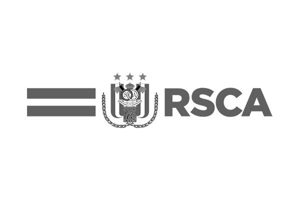 rsca-1