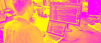 Teaser Web Development