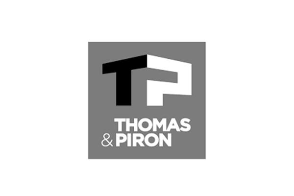 thomas&piron